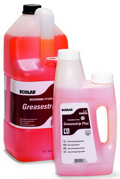 Greasestrip Plus 1,3 l