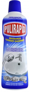Pulirapid CLASSICO 500 ml